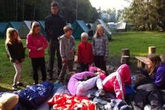 tábor 2014 2. část 087