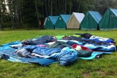tábor 2014 2. část 156