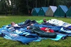 tábor 2014 2. část 171