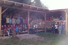 Tábor 2015 2. turnus 2. část 054