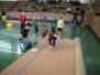 hala-2006